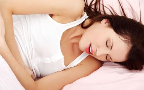 Endometriose e dor