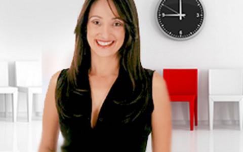 Mirella Nery Batista  CRP 09/2785